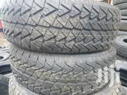 215/70R15 Sportcat Chengshan Tyres   Vehicle Parts & Accessories for sale in Nairobi, Nairobi Central