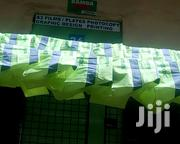 Reflector Jacket   Other Services for sale in Nairobi, Nairobi Central