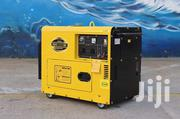 7kva Silent Power Generator | Electrical Equipments for sale in Nairobi, Karen