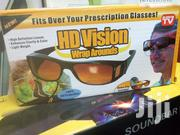 Night Vision Glasses {A Pair Of Two}   Clothing Accessories for sale in Nairobi, Nairobi Central