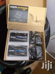 Hdmi Extenders 120m&60m | TV & DVD Equipment for sale in Nairobi, Mugumo-Ini (Langata)