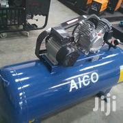 100litres Air Compressor | Manufacturing Equipment for sale in Nairobi, Eastleigh North