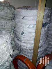 2.5mm High Tensile Wire 50kg   Manufacturing Materials & Tools for sale in Nairobi, Nairobi Central