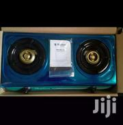 Leadder Auto Ignition Table Top Gas Top,Free Delivery Cbd   Furniture for sale in Nairobi, Nairobi Central