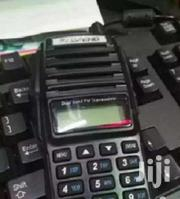 Baofeng UV-82 Dual Band UHF/VHF Radio | Store Equipment for sale in Nairobi, Nairobi Central