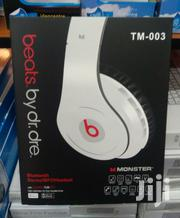 Beats By Dr.Dre Wireless Headphones | Accessories for Mobile Phones & Tablets for sale in Nairobi, Nairobi Central
