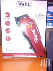 Wahl Balding Machine | Home Appliances for sale in Nairobi, Nairobi Central