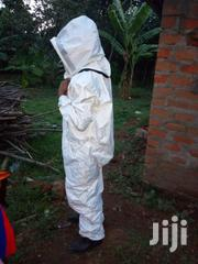 Bee Suits for Sale | Clothing for sale in Nairobi, Nairobi Central