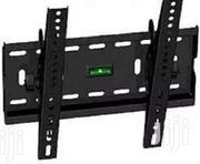 Skill Tech SH 42T Tilting Wall Mount For LCD/LED TV | TV & DVD Equipment for sale in Nairobi, Nairobi Central