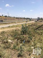 12 Acres Mombasa Rd& 70 Per Acre | Land & Plots For Sale for sale in Nairobi, Pangani