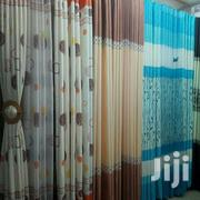 Charming Home Curtains | Home Accessories for sale in Nairobi, Nairobi Central