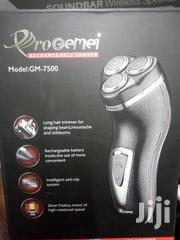 Rechargeable Smoother | Salon Equipment for sale in Nairobi, Nairobi Central