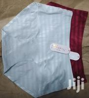 Seamless Silk Panties | Clothing for sale in Nairobi, Nairobi Central