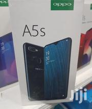 New Oppo A5s (AX5s) 32 GB | Mobile Phones for sale in Nairobi, Nairobi Central