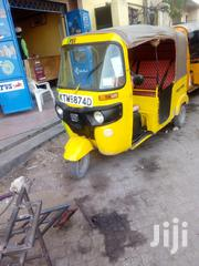 Bajaj RE 2014 Yellow | Motorcycles & Scooters for sale in Mombasa, Majengo
