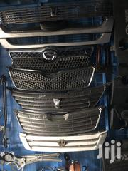 All Types Of Grills | Vehicle Parts & Accessories for sale in Nairobi, Nairobi Central