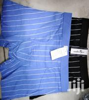Pure Cotton Men Boxers | Clothing for sale in Nairobi, Nairobi Central