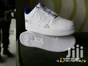 Kappa Airforces | Shoes for sale in Nairobi, Nairobi Central
