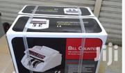 Money Counter Bill Currency Counting | Store Equipment for sale in Nairobi, Nairobi Central