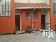 3 Bed House For Sale In Syokimau - | Houses & Apartments For Sale for sale in Nairobi, Zimmerman
