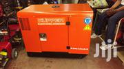 Brand New 18kva Generator | Manufacturing Materials & Tools for sale in Nairobi, Karen