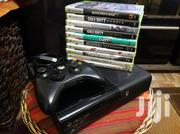 Used Xbox 360 Machine | Video Game Consoles for sale in Nairobi, Nairobi Central