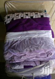 Quality 4*6 Warm Cotton Duvet Available | Home Accessories for sale in Nairobi, Nairobi Central