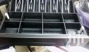 High Quality Cash Drawer For Point Of | Furniture for sale in Nairobi, Nairobi Central