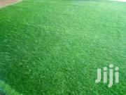 Artificial Grass | Garden for sale in Nairobi, Imara Daima