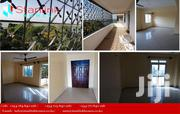 Sea View 3 Bedroom Apartment, Tudor | Houses & Apartments For Rent for sale in Mombasa, Tudor