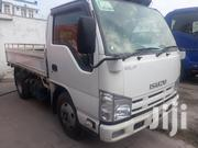 New Isuzu ELF Truck 2013 White | Cars for sale in Mombasa, Shimanzi/Ganjoni