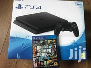Playstation 4 Gaming Machinw | Video Game Consoles for sale in Nairobi, Nairobi Central