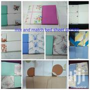 Mix And Match Bed Sheet Available | Home Accessories for sale in Nairobi, Korogocho
