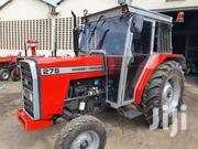 Mf 275 2wd EX UK Tractor | Heavy Equipments for sale in Mombasa, Likoni
