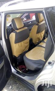 Super Fix Car Seat Covers | Vehicle Parts & Accessories for sale in Mombasa, Bamburi