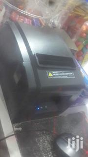 Xprinter 80mm Thermal Printer | Store Equipment for sale in Nairobi, Embakasi