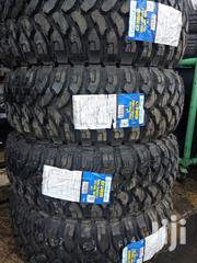 265/70/17 Comforser MT Tyre's Is Made In China | Vehicle Parts & Accessories for sale in Nairobi, Nairobi Central