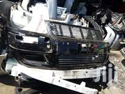 Ex Japan | Vehicle Parts & Accessories for sale in Nairobi, Nairobi Central