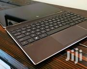 HP Spectre X360 13'' 256gb ssd coi5 8gb   Laptops & Computers for sale in Nairobi, Nairobi Central