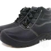 Work Gemstone Safety Shoe | Safety Equipment for sale in Nairobi, Nairobi Central