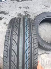 205/55/16 Comforser Tyre's Is Made In China | Vehicle Parts & Accessories for sale in Nairobi, Nairobi Central