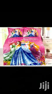 Cartoon Themed Duvets | Babies & Kids Accessories for sale in Nairobi, Kahawa