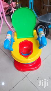 Children Potty | Babies & Kids Accessories for sale in Nairobi, Ngara