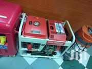 8.5kw Kicho Power Generator | Electrical Equipments for sale in Nairobi, Nairobi Central