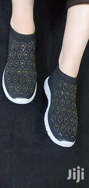 Mona Sock Shoes | Clothing Accessories for sale in Nairobi, Nairobi Central