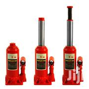 Hydraulic Jack 5 T | Vehicle Parts & Accessories for sale in Nairobi, Ngara