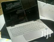 HP Folio 9470M 14'' 500gb hdd coi5 4gb   Laptops & Computers for sale in Nairobi, Nairobi Central