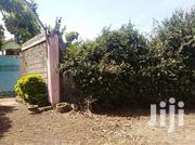 Ruiru (Toll) 3rd Avenue 1/8acre Plot 1.2km From Superhighway   Land & Plots For Sale for sale in Nairobi, Roysambu