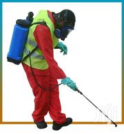 Fumigation | Other Services for sale in Nairobi, Nairobi Central