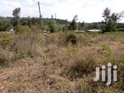 Plot For Sale | Land & Plots For Sale for sale in Kajiado, Ongata Rongai